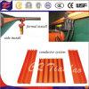 Guida di rame di potenza della gru isolata PVC di alta qualità