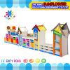 Jouets en bois crémaillère, Module éducatif de jouet d'enfants (XYH-12135-3)