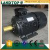 Elektromotor 50kw des Serie Y2 Wechselstrom-elektrischer Roheisens