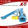 Baling vertical Machine pour Cardboard et Paper