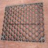 560X560X50mm Tellersegment für kontinuierlichen Ofen