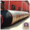 Prix extraterritorial versatile de tuyau de flotteur