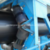 China Polyester Conveyor Belt für Pipe Conveyor Equipment