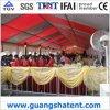 Expandierbares Überdachung-Wasser-Beweis-Raum-Überspannungs-Zelt