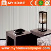 Wall Textured Papers para Decoration (CAY807)
