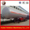 54cbm/54, 000 litros de tanque do LPG