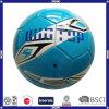 Customized LogoのトレーニングSoccer Balls /Club Practice Footballs