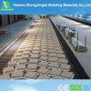 Pavimentazione prezzo elevato di permeabilità all'acqua del mattone di migliore