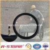 Butyl Binnenband van uitstekende kwaliteit van de Fiets 26X2 1/2