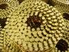 죄악 또는 Con Punta Screw Shank Pallet Coil Nails 2 1/4의  x. 099  /Chep Clavos Helicoidales/Pregos Em Rolos