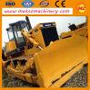 Escavadora usada da esteira rolante de KOMATSU (D85) para a construção