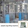Automatische Aseptische het Vullen van de Zak Machine jnd-2W