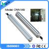 Luz del trabajo de la máquina de la lámpara del torno de la iluminación LED de la conservación en cámara frigorífica de Onn M9