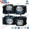 정면 안개 Lamp/WG9719720015/HOWO 트럭 안개 램프 L