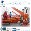Rescueboat (SMD14)를 위한 단 하나 Arm Davit