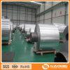 Bobina de la aleación de aluminio 3003 para la construcción