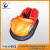 Capretti Orange Bumper Car su Flat Floor (PP-004)