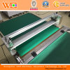 LCD Polarizer Film Laminator Machine для TV Reburbished Tool