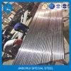 Tubo de acero inoxidable 316 con alta calidad y precio bajo