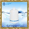En gros du filtre d'eau du robinet de PVC amélioré par Chine