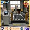 Prezzo di scultura di legno del router di CNC della macchina di falegnameria