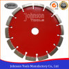 180mm Crack Chaser Diamond Tuck Point Blade