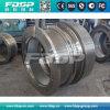 Pellet Mill Szlh350 Pièces de rechange Ring Die & Roller Shell