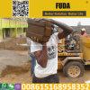Hydraform M7mi Block, der Maschinen-Verkäufe in Cameroon bildet