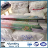 Aluminiumfolie-riesige Rolle für das Zigaretten-Kabel pharmazeutisch