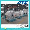 供給の工場で使用される機械を押しつぶす熱い販売のトウモロコシのトウモロコシ