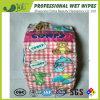Vente en gros de serviette en coton en coton Bomboo en tissu
