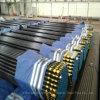 API 5L, ASTM A53 / A106, ASME SA53 / SA106 Tubo de aço sem costura