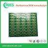 Produtor Multilayer profissional do PWB da placa de circuito em Shenzhen