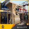Misturador concreto Js1500 com vendas quentes 2017 do Ce