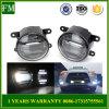 Nebel-Lampe des Jimny Auto-LED/Nebel-Licht