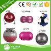 Гимнастики пригодности PVC SGS No1-18 26  65cm шарик йоги оптовой швейцарский с насосом