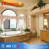 Guangzhou ventana de ventanas de buena calidad utilizado para el hotel