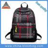 Водоустойчивый Nylon вскользь мешок школы Backpack для подростков