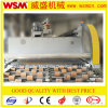 Automatisch Graniet/de Marmeren Oppoetsende Machine van de Steen