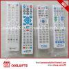 リモート・コントロール熱い販売のユニバーサル情報処理機能をもったTVボックスコントローラIR RF