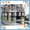 La máquina de enlatado manual/puede máquina de rellenar con precio de fábrica
