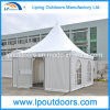 высокое качество 5*5m для шатра Pagoda венчания