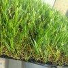 30mm 잔디를 정원사 노릇을 하는 4colours 자연적인 녹색 인공적인 뗏장