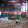 기계장치 공장 강철 Rebar 생산 라인