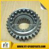 Зубчатое колесо привода Sparts передвижного крана XCMG
