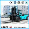 Forklift do antebraço de China acessório grande do Forklift de 30 toneladas