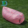 Bequemer Strand-aufblasbarer Schlafsack für im Freien