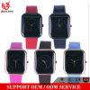 El cuarzo elegante de la alta calidad Vs-702 mira el reloj original de los hombres hecho en el reloj Relojes de la venta al por mayor de la fábrica de China
