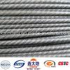 fio do concreto Prestressed do Hts de 7mm 1570MPa 1670MPa