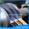 Bobina laminata a freddo dell'acciaio inossidabile (410/NO. 1)